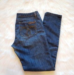 Michael Kors Women's Jeans Size 6